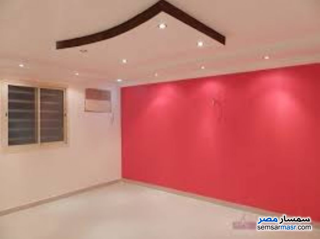 Photo 1 - Building 350 sqm super lux For Rent Dokki Giza