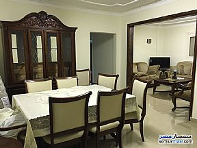 Ad Photo: Apartment 3 bedrooms 2 baths 140 sqm super lux in Dokki  Giza