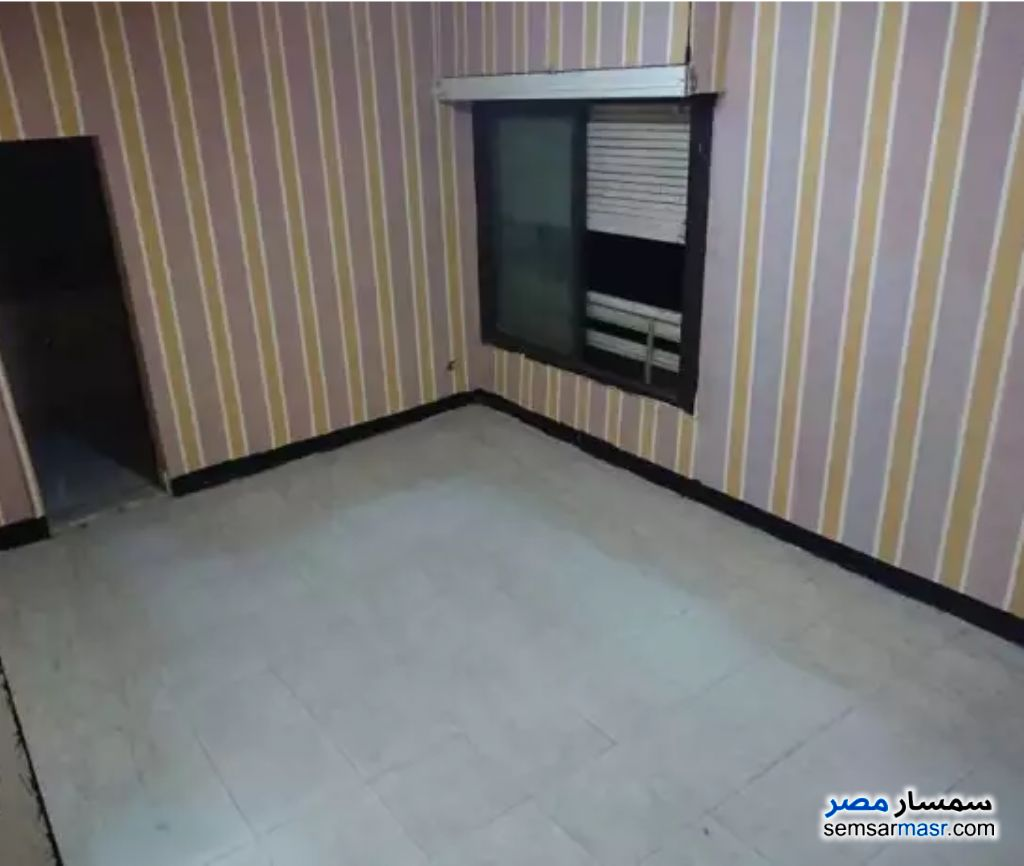 Photo 2 - Apartment 3 bedrooms 1 bath 120 sqm super lux For Rent Dokki Giza