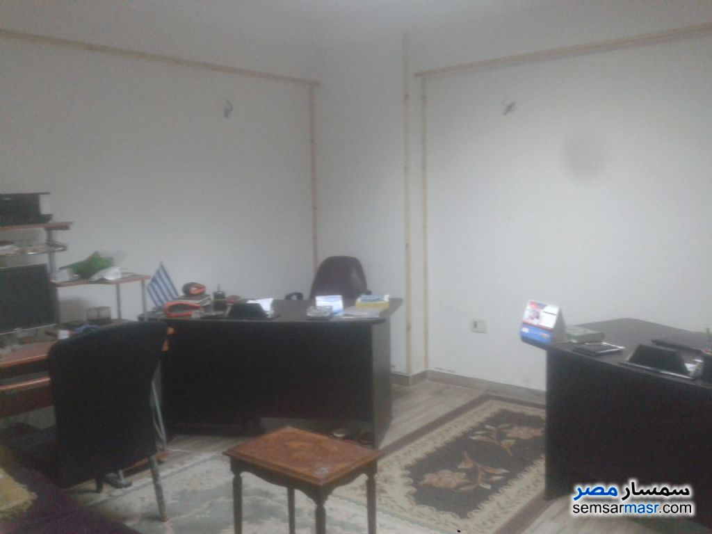 Photo 5 - Apartment 3 bedrooms 1 bath 125 sqm extra super lux For Sale Miami Alexandira