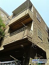 Ad Photo: Building 150 sqm semi finished in Shubra  Cairo