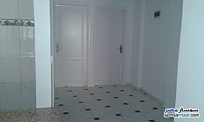Ad Photo: Apartment 2 bedrooms 1 bath 120 sqm in Agami  Alexandira