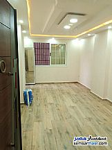 Ad Photo: Apartment 2 bedrooms 2 baths 100 sqm super lux in Haram  Giza