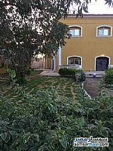 Ad Photo: Villa 4 bedrooms 3 baths 1300 sqm super lux in AL Mansoureyah  Giza