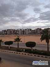 Ad Photo: Land 465 sqm in Badr City  Cairo