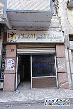 Ad Photo: Commercial 35 sqm in Mansura  Daqahliyah