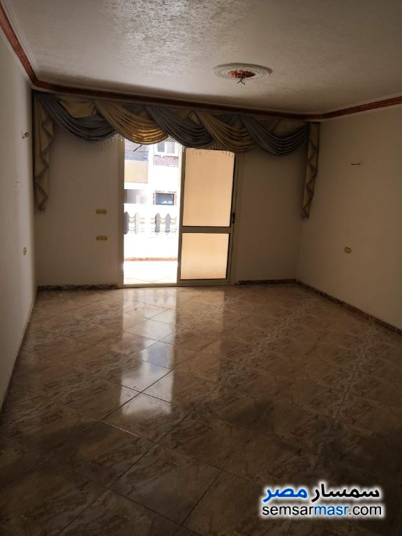 Photo 1 - Commercial 360 sqm For Rent Faisal Giza
