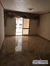 Commercial   360 sqm