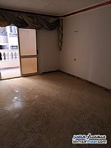Commercial 360 sqm For Rent Faisal Giza - 2