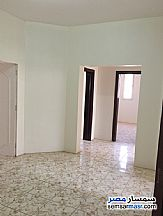 Ad Photo: Apartment 3 bedrooms 1 bath 140 sqm extra super lux in Smoha  Alexandira