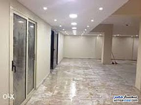 Ad Photo: Commercial 550 sqm in Downtown Cairo  Cairo