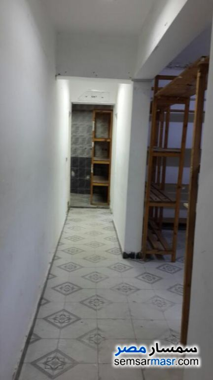 Photo 4 - Commercial 150 sqm For Sale Glim Alexandira