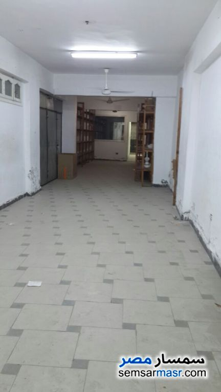 Photo 1 - Commercial 150 sqm For Sale Glim Alexandira