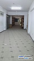 Ad Photo: Commercial 150 sqm in Glim  Alexandira