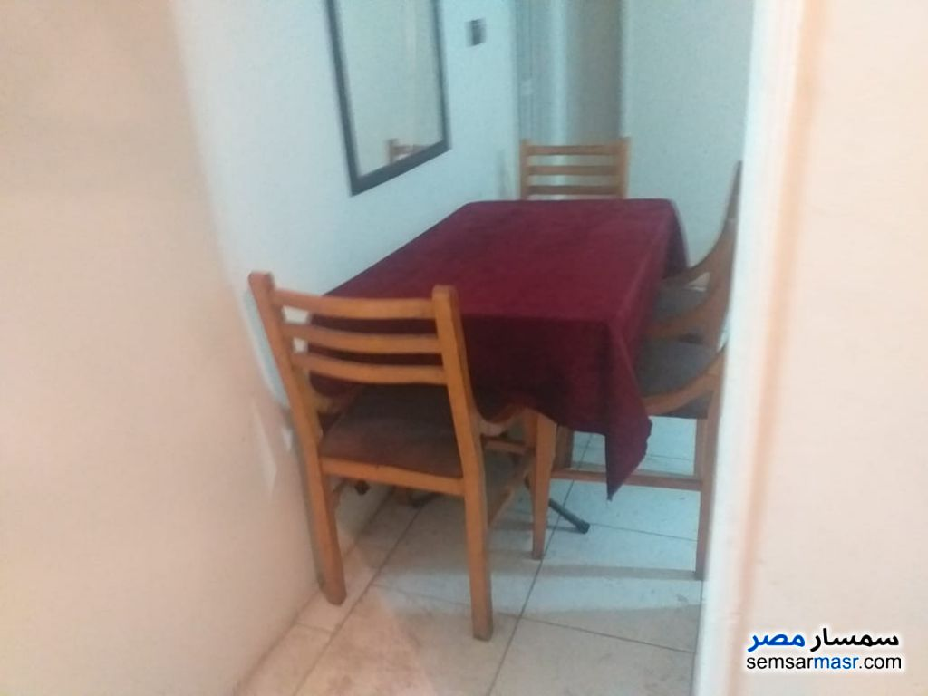 Photo 7 - Apartment 2 bedrooms 1 bath 95 sqm lux For Sale Mohandessin Giza