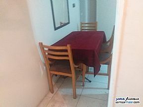 Apartment 2 bedrooms 1 bath 95 sqm lux For Sale Mohandessin Giza - 7