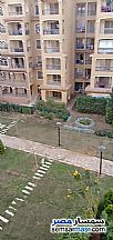 Ad Photo: Apartment 3 bedrooms 2 baths 138 sqm lux in Madinaty  Cairo
