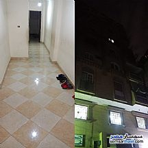 Ad Photo: Apartment 2 bedrooms 1 bath 80 sqm super lux in Bab Al Shereia  Cairo