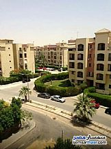 3 bedrooms 2 baths 182 sqm lux For Sale Ashgar City 6th of October - 1
