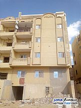 Ad Photo: Apartment 3 bedrooms 2 baths 200 sqm in Districts  6th of October