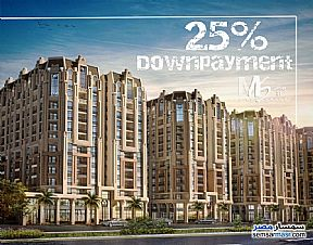 Ad Photo: Apartment 3 bedrooms 2 baths 161 sqm super lux in Smoha  Alexandira