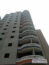 Ad Photo: Apartment 3 bedrooms 4 baths 195 sqm in Haram  Giza
