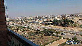Ad Photo: Apartment 2 bedrooms 2 baths 150 sqm lux in Sheraton  Cairo