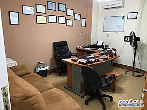 Apartment 2 bedrooms 2 baths 130 sqm super lux For Sale Sheraton Cairo - 2