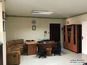Apartment 2 bedrooms 2 baths 130 sqm super lux For Sale Sheraton Cairo - 11