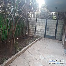 Ad Photo: Apartment 3 bedrooms 1 bath 105 sqm in New Nozha  Cairo