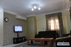 Ad Photo: Apartment 2 bedrooms 2 baths 200 sqm in Nasr City  Cairo