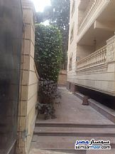 Ad Photo: Villa 3 bedrooms 3 baths 610 sqm extra super lux in Maadi  Cairo