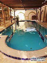 Ad Photo: Villa 10 bedrooms 10 baths 680 sqm extra super lux in West Somid  6th of October