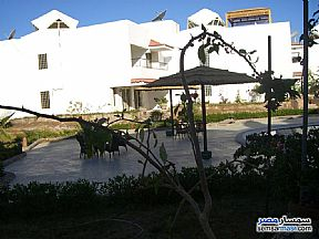 Ad Photo: Villa 4 bedrooms 4 baths 270 sqm super lux in Hurghada  Red Sea