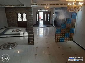 Ad Photo: Villa 5 bedrooms 5 baths 605 sqm extra super lux in Mokattam  Cairo