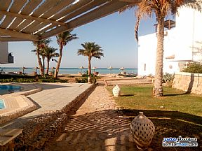 Ad Photo: Villa 4 bedrooms 4 baths 250 sqm extra super lux in Hurghada  Red Sea