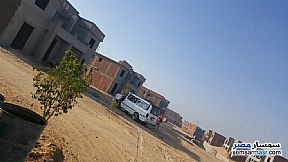 Ad Photo: Villa 5 bedrooms 4 baths 350 sqm super lux in AL Mansoureyah  Giza