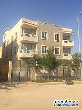 Ad Photo: Villa 4 bedrooms 3 baths 4200 sqm super lux in Hadayek Al Ahram  Giza