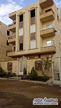 Ad Photo: Villa 6 bedrooms 5 baths 400 sqm extra super lux in Badr City  Cairo