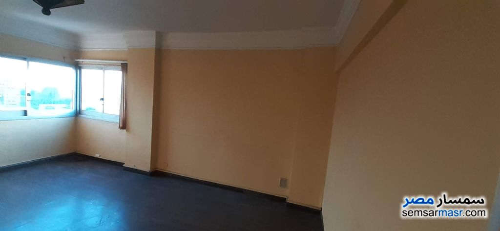 Photo 2 - Apartment 12 bedrooms 2 baths 500 sqm lux For Sale Dokki Giza