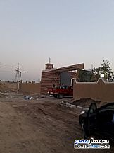 Land 3,000 sqm For Sale North Extensions 6th of October - 3