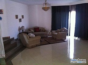 Ad Photo: Villa 10 bedrooms 6 baths 1200 sqm extra super lux in Sheraton  Cairo