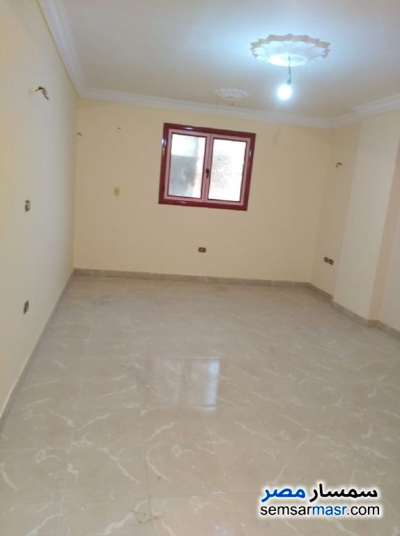 Ad Photo: Apartment 2 bedrooms 2 baths 120 sqm super lux in Faisal  Giza