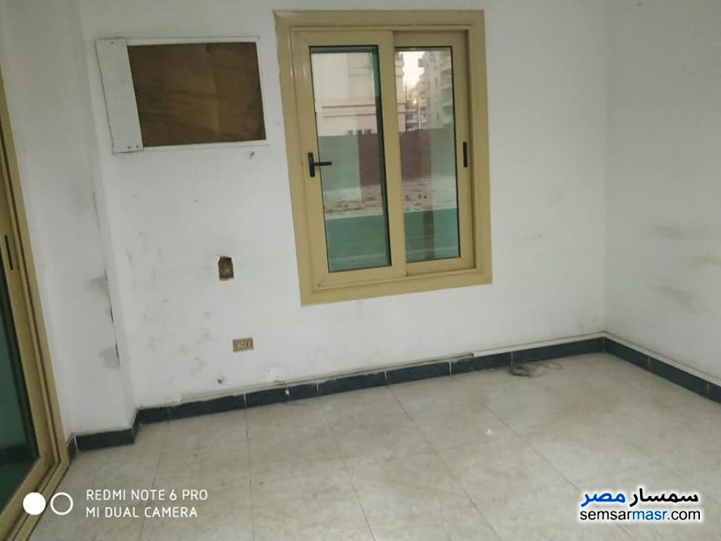 Photo 4 - Apartment 6 bedrooms 4 baths 350 sqm super lux For Rent Sheraton Cairo