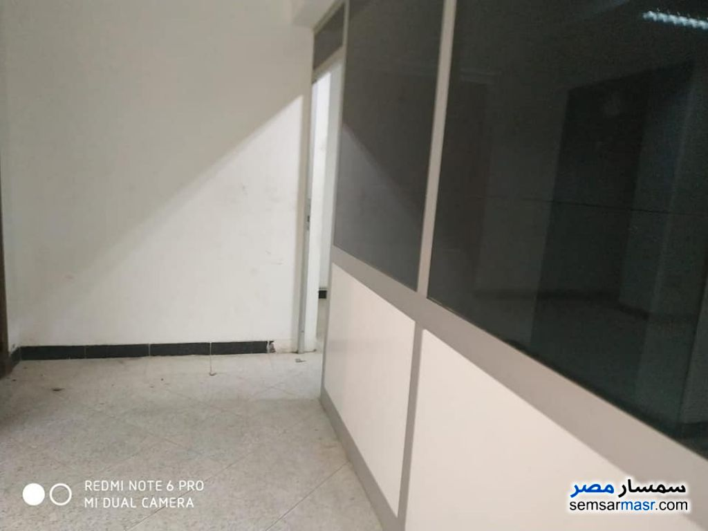 Photo 5 - Apartment 6 bedrooms 4 baths 350 sqm super lux For Rent Sheraton Cairo
