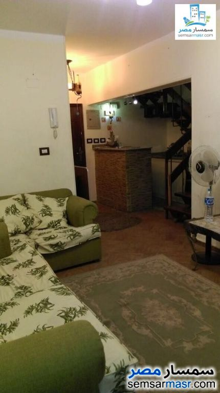 Photo 6 - Apartment 3 bedrooms 2 baths 165 sqm super lux For Rent Sheraton Cairo