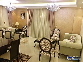 Ad Photo: Villa 3 bedrooms 2 baths 170 sqm extra super lux in El Ubour City  Qalyubiyah
