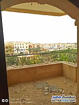 Apartment 3 bedrooms 2 baths 200 sqm semi finished For Sale El Ubour City Qalyubiyah - 5