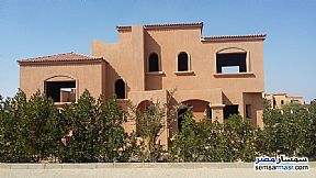 Ad Photo: Villa 5 bedrooms 4 baths 1000 sqm semi finished in Cairo Alexandria Desert Road  Giza