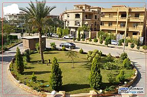 Ad Photo: Villa 7 bedrooms 5 baths 880 sqm extra super lux in El Ubour City  Qalyubiyah
